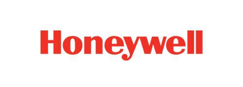 Honeywell ハネウェル